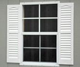 T1-11 Window