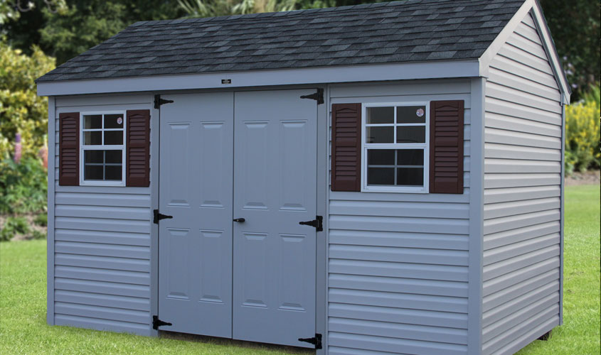 coastal rent com to own inc luxury outdoor of sheds portable buildings inspirational storage theblogjoint