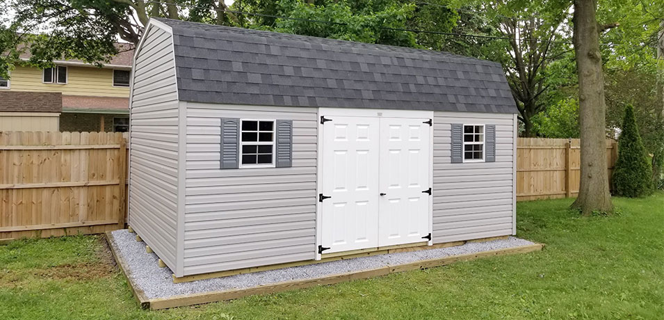 7 Ways to Bug & Pest Proof Your Shed | How to Get Rid of Shed Pests