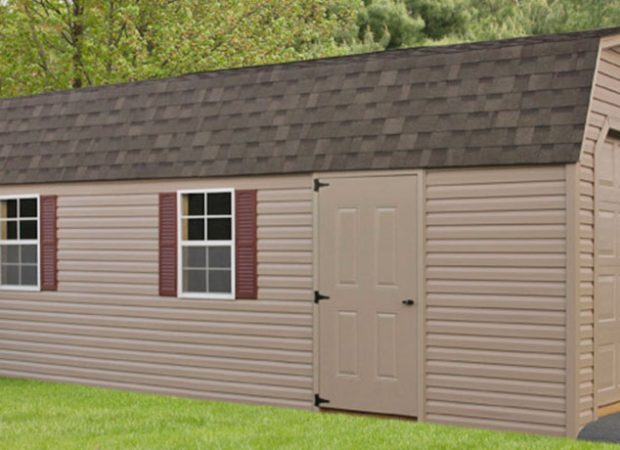 Modular Garage Prices Explored