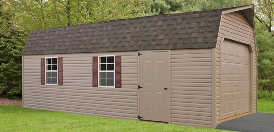 Modular Garage S What Should A, How Much Does A Prefab Garage Cost