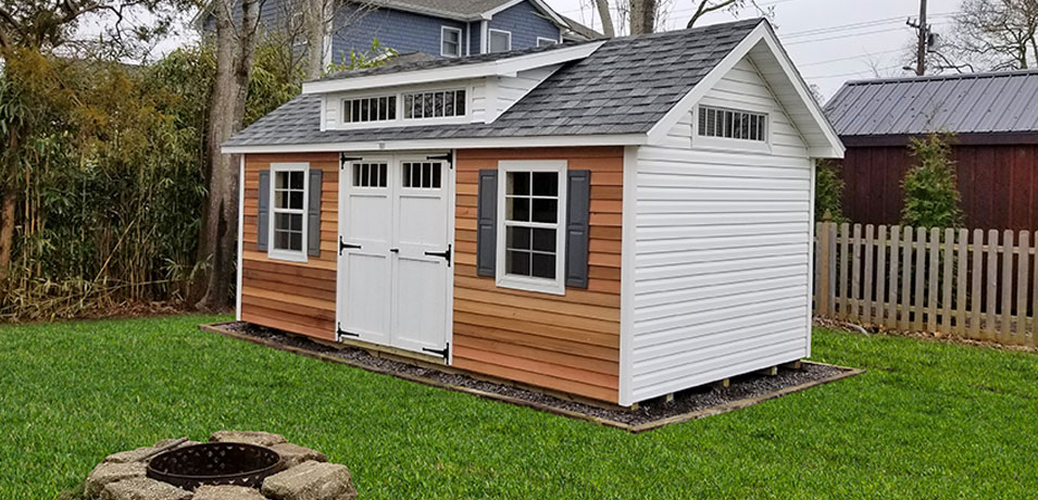 rent-to-own shed prices