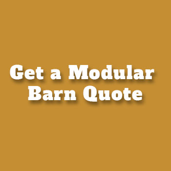 Get a Modular Barn Quote