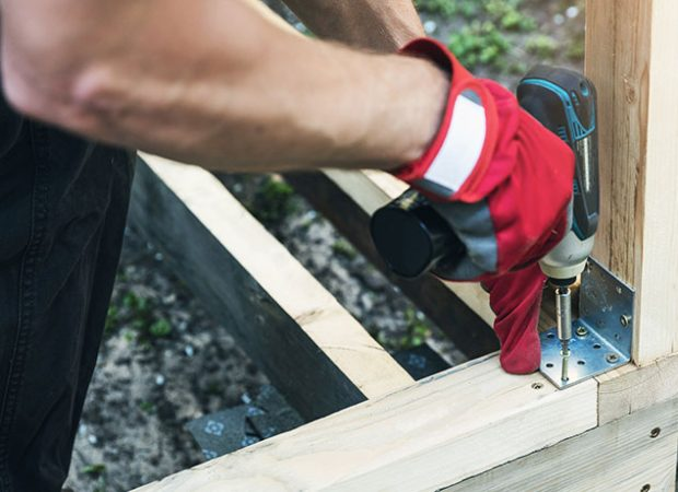 DIY Shed Kits: Read This Before You Buy